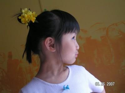 PICT0146