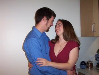 Engagement! 004